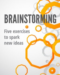 Brainstorming Exercises