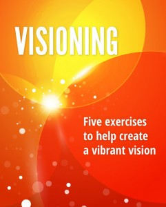Visioning Exercises