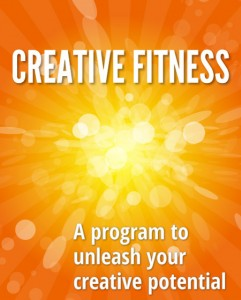 Creative Fitness Program